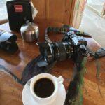 日常会話・海外旅行の必須フレーズ「写真撮ってもらえますか?」