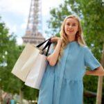 日本人がやってしまう間違い go to shopping ー toをいれてはいけません!
