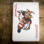 映画『ジョーカー』(Joker)