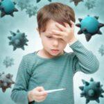 ウィルス、ワクチンは通じない!?