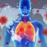 新型コロナウイルスの英文記事に出てくる基本英単語