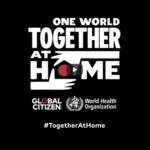 ビヨンセ One World: Together at Home に寄せたメッセージ(全文)