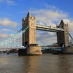 英国エリザベス女王の新型コロナウイルスについてスピーチ全文