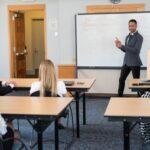 英語プレゼンテーション 成功するための4つのコツ
