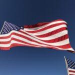 どうなる!?米国大統領選挙〜選挙に関する英語