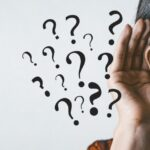 英語のお悩み相談「耳が悪いのか英語が聞き取れません」を解消するために〜発音のススメ