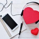 聞き流しだけではリスニング力はつかない!?「聞いて理解するための能力」を身につける3つのトレーニング方法